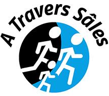 A Travers Sâles
